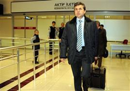 Bir bomba da Fenerbahçe'den