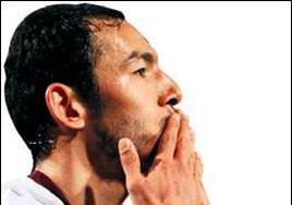 Trabzonspor'da 'büyük' yasak!
