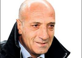Fenerbahçe'yi unuttuk