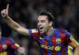 Barça sakatlar ordusuna döndü