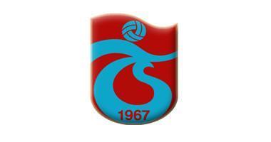 Trabzon USA Derneği açıldı