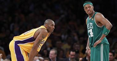 Kobe galibiyeti getirdi