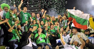 Bursaspor Şampiyonlar Ligi'nde başarılı olur mu?
