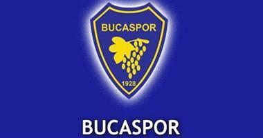 Bucaspor'a sambacı