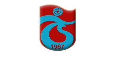 Barış Trabzonspor'da