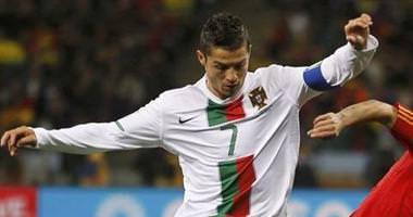 Ronaldo'ya ceza yok