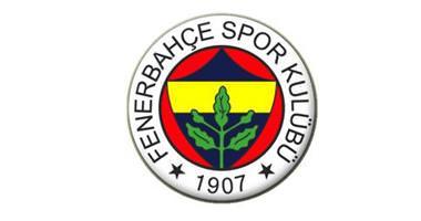Lavrinovic Fenerbahçe'de