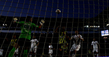 Alkışlar Trabzon'a