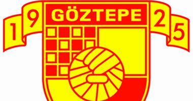 Göztepe'de transferde hız kesmiyor