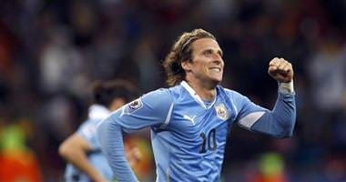Forlan'a 20 milyon euro