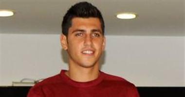 Gülselam: Çok iyi bir Trabzonspor