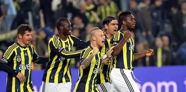 Sivasspor'u devirirse 3 bin diyecek