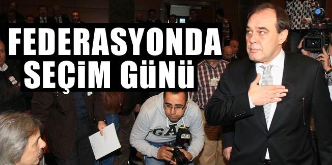 Türk futboluna yeni soluk