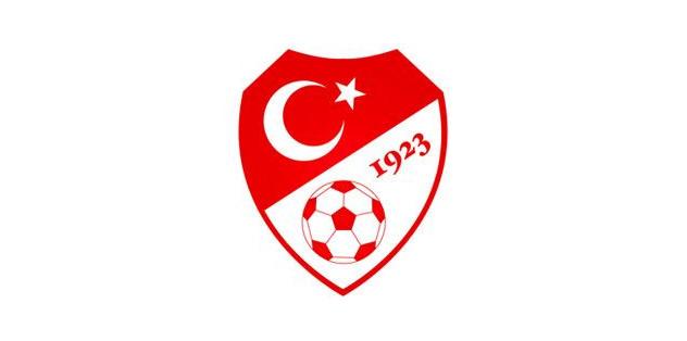 Murat Akyüz'e 3 maç