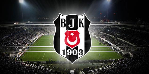 A2'de rakip Galatasaray