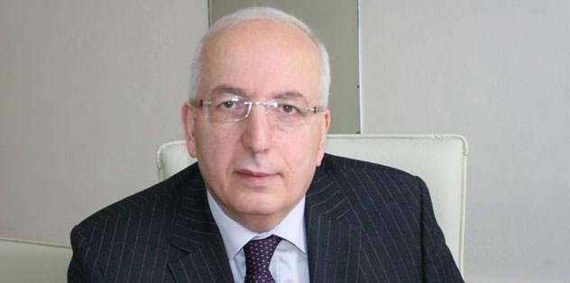 Trabzon'da ifade verildi