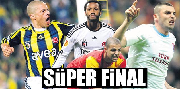 Süper Final