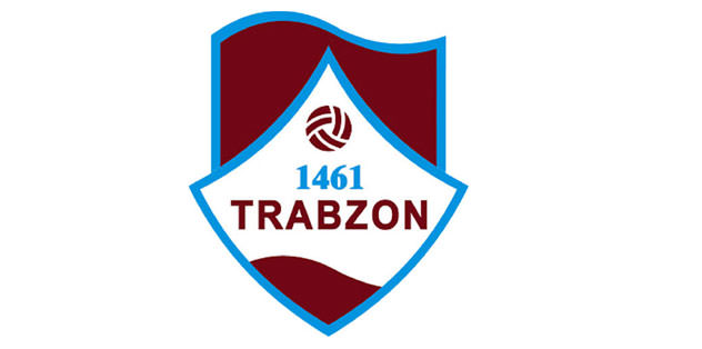 1461 Trabzonspor Bank Asya yolunda