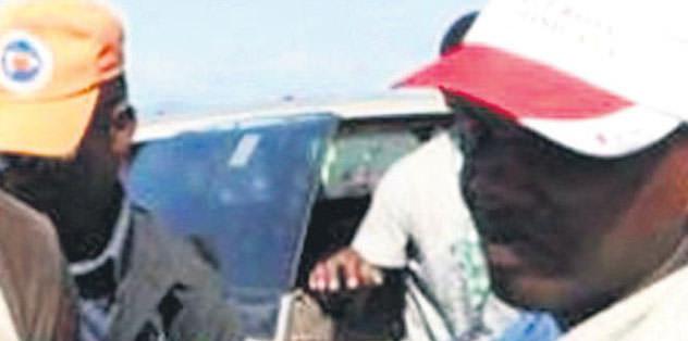 Zambiya'da facia: 20 futbolcu öldü