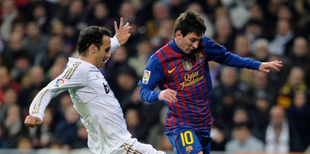 Porto'ya dönüyor