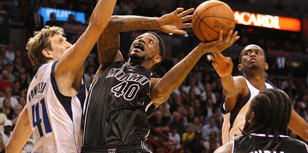 Heat'in serisi 15 maça çıktı