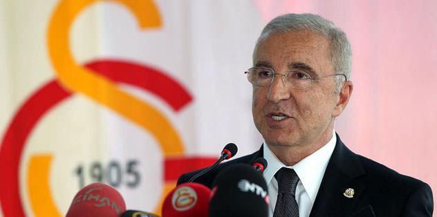 Türk futbolu biter