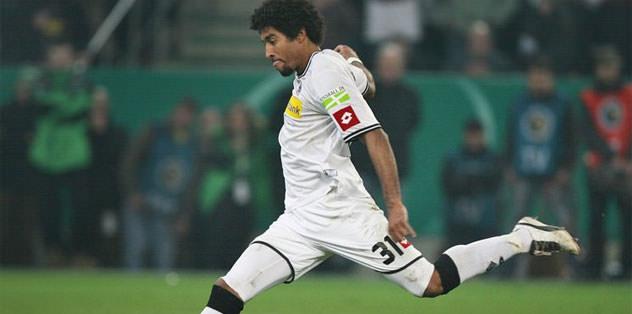 Bayern Münih'ten Dante hamlesi