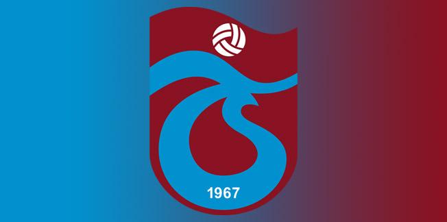 Trabzonspor PFDK'ya savunma hazırlıyor