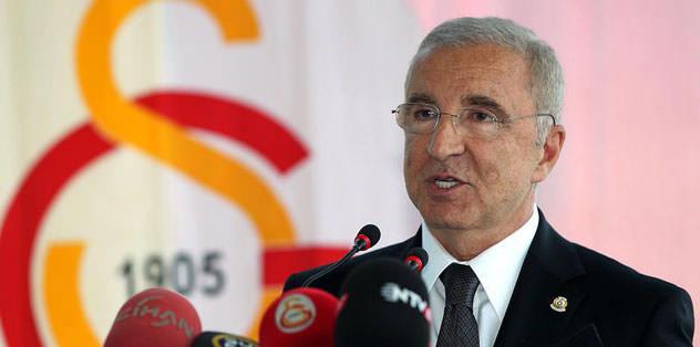 Fenerbahçe Devler Ligi'ne gidemeyecek