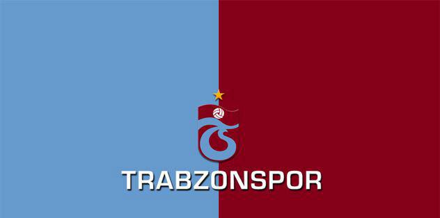 Trabzonspor TFF'den raporu istedi