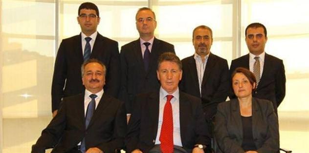 Trabzon hakkında delil yok