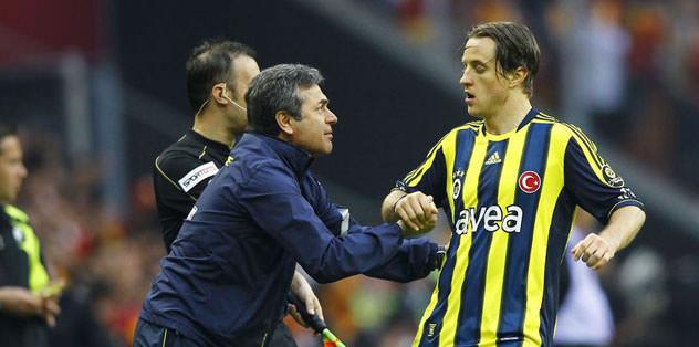 Trabzon maçına dikkat