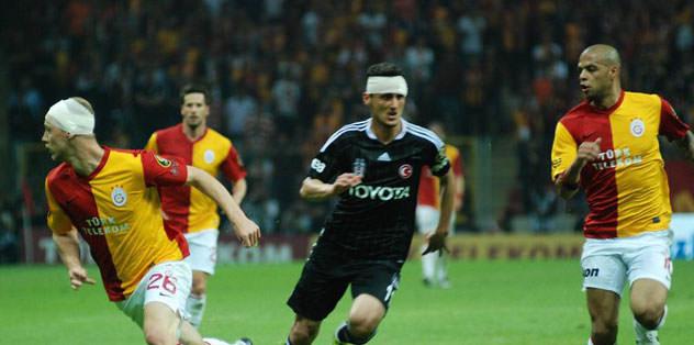 Semih&Mustafa gazi!