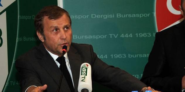 ''Mehmet Ali Aydınlar'a sorun''
