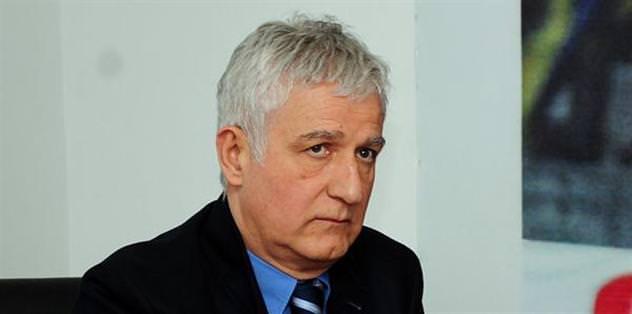"""""""Eskişehirspor hak etti"""""""