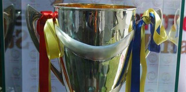 'Galatasaray'a kupa vermeyin'