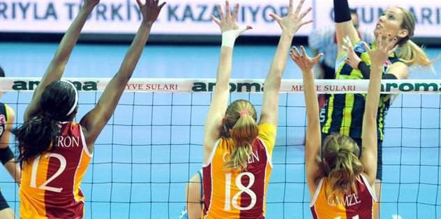 Fenerbahçe derbiye genç takımla çıkacak