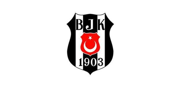 Beşiktaş'tan UEFA açıklaması!