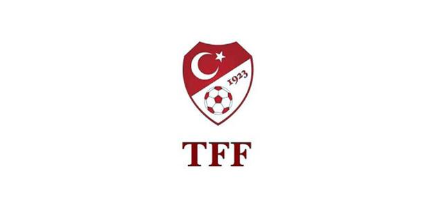 UEFA Lisansı alan kulüpler açıklandı!