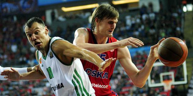 Rus-Yunan finalde
