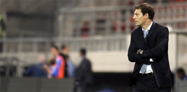 Beşiktaş, Bilic'e servet teklif etti