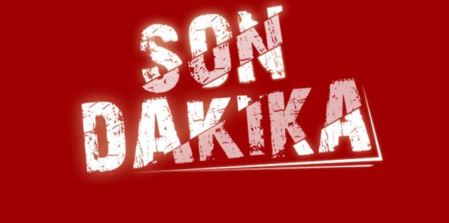 Galatasaray kafilesi Saracoğlu'nda