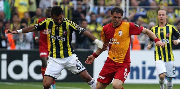 UEFA'nın manşetinde Johan Elmander