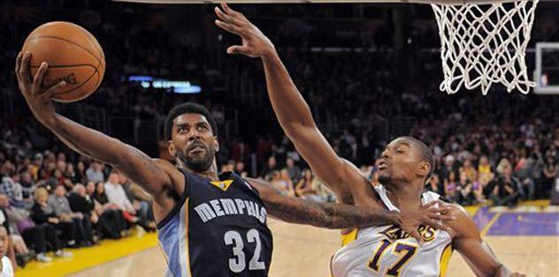 Son bilet Clippers'ın