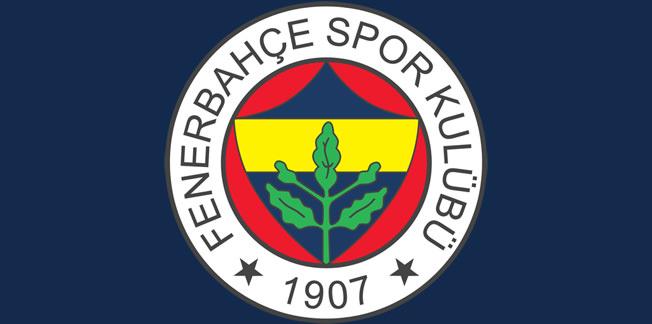 Fenerbahçe'den kombine bilet duyurusu