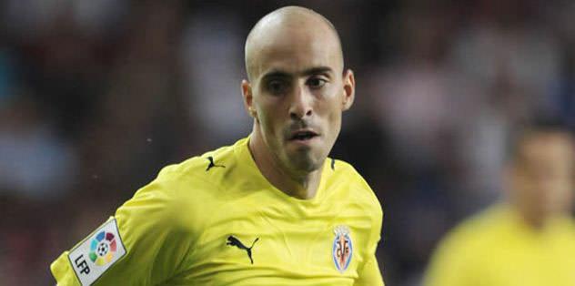 Valero'ya Juve kancası