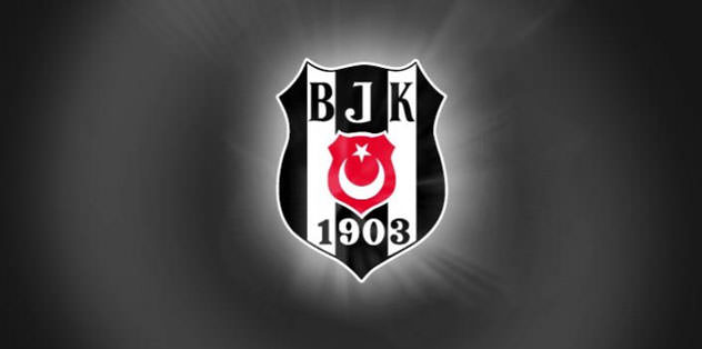 Rakip Trabzon