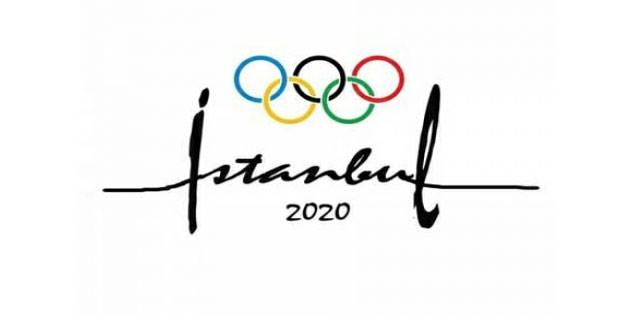 İstanbul 2020 için kritik gün