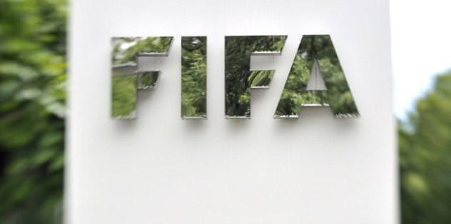 62. FIFA Kongresi yarın başlıyor
