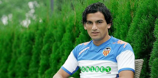 Tino Costa için 6 milyon euro